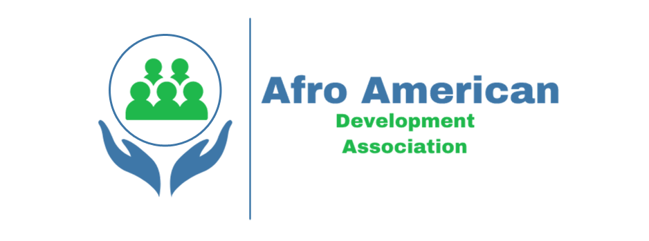 Afro American Development Association
